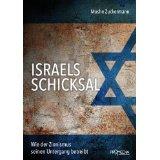 Israels_Schicksal