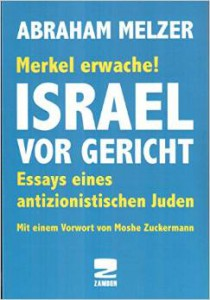 Melzer_Merkel