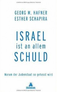 Schapira-Hafner