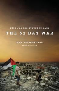 Blumenthal_Gaza