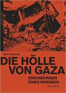 Gaza_Hoelle