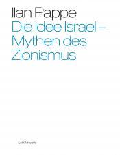 Pappe_Israel
