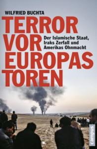 Buchta_Terror