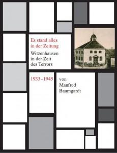 Baumgardt_bild