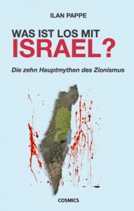 pappe_israel1