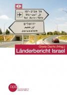 Laenderbericht_Israel