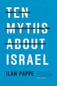 Pappe_Myths_Israel