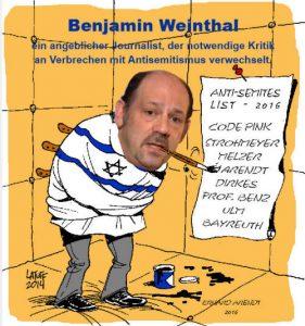 Weinthal