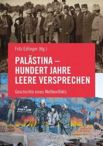 Edlinger_Palaestina